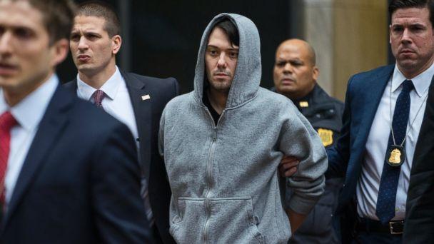 http://a.abcnews.go.com/images/Health/AP_MShkreli_Arrest_MEM_151217_16x9_608.jpg