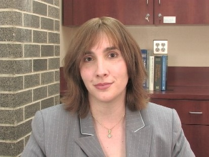 Lisa Shulman, M.D., Assoc. Prof., Pediatrics, Albert Einstein College of Medicine of Yeshiva University