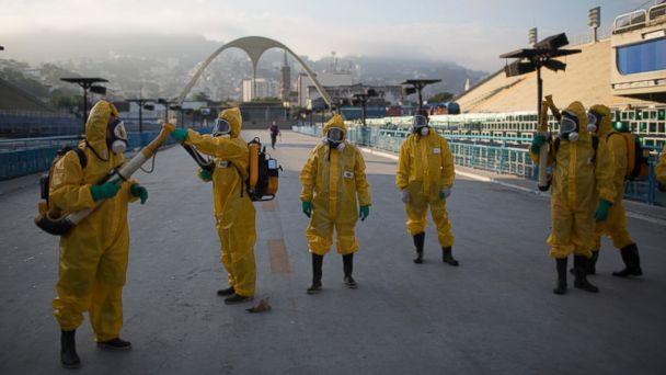 http://a.abcnews.go.com/images/Health/GTY_Brazil_Zika_MM_160527jpg_16x9_608.jpg