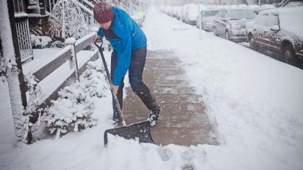 http://a.abcnews.go.com/images/Health/GTY_Snow_Shoveling_ER_160120_16x9_608.jpg