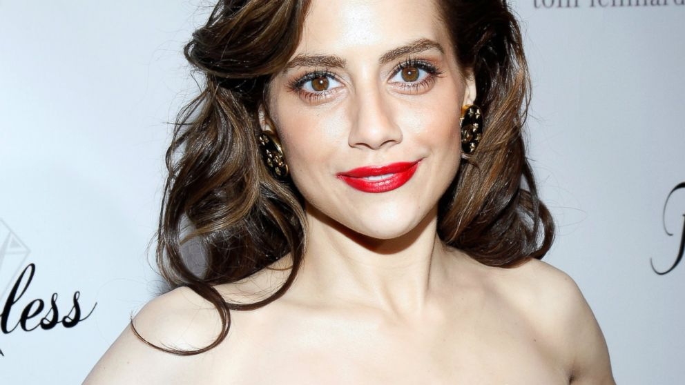 Brittany Murphy Lab Challenged on Brittany Murphy Poison Conclusion ABC News