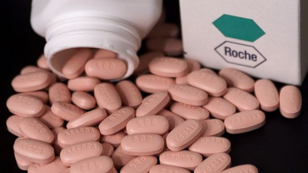 http://a.abcnews.go.com/images/Health/GTY_cancer_drugs_cost_hb_160428_16x9_608.jpg