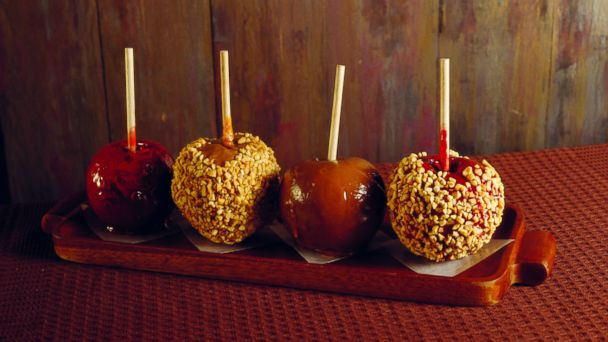 http://a.abcnews.go.com/images/Health/GTY_caramel_apples_2_jt_151013_16x9_608.jpg