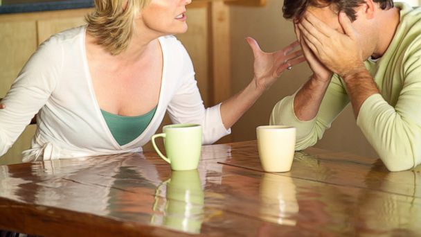 Find out how to avoid hunger-induced crankiness.