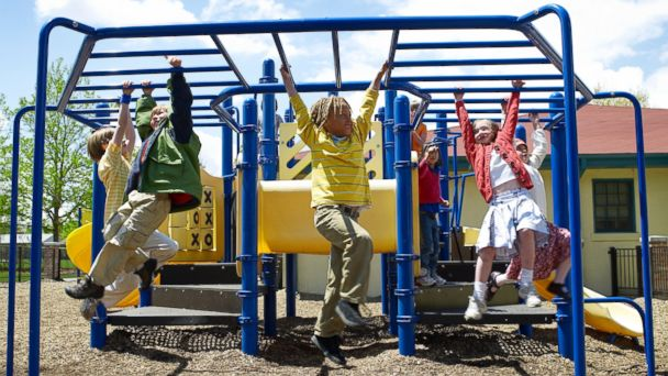http://a.abcnews.go.com/images/Health/GTY_kids_playground_jef_160502_16x9_608.jpg