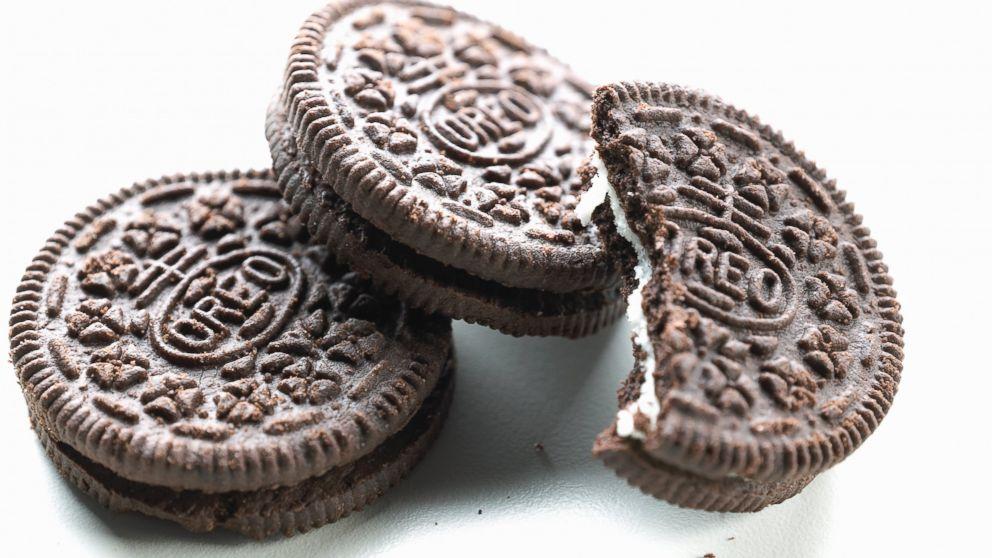 GTY_oreo_cookies_tk_131016_16x9_992.jpg
