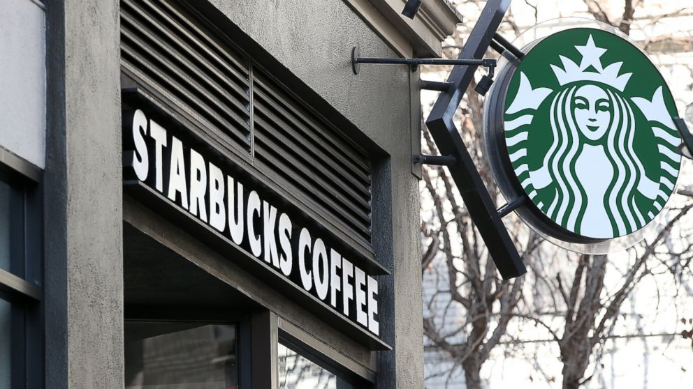 Two starbucks items voluntarily recalled due to bacteria for Laporte county building department