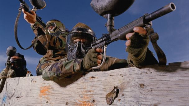 http://a.abcnews.go.com/images/Health/Gty_paintball_er_160505_16x9_608.jpg