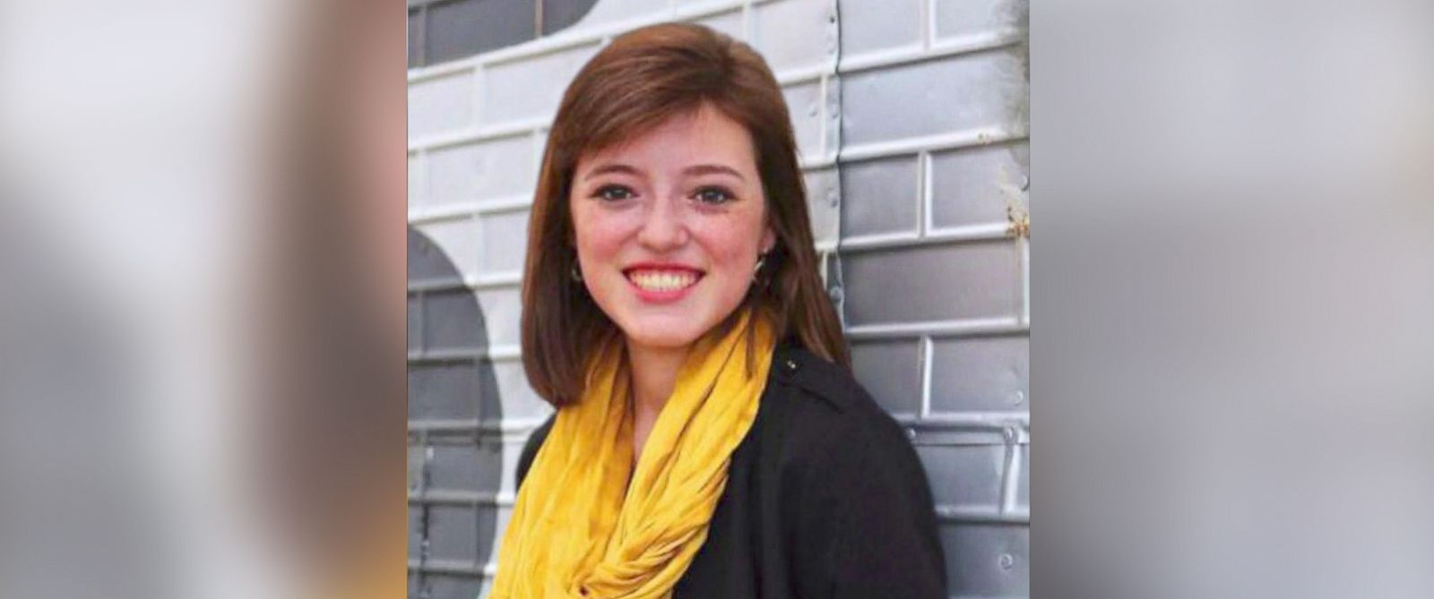 PHOTO: Taylor Gammel, 19, was missing for hours and police believed she was able to sleepwalk for nine miles.