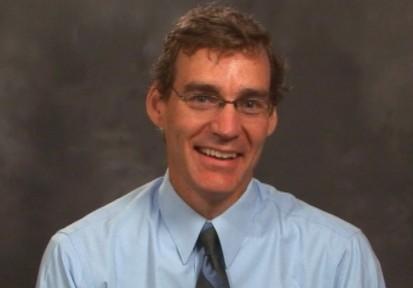 David Rakel, M.D., Wisconsin
