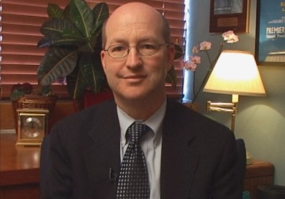 Steven Schlozman, M.D., Massachusetts General Hospital
