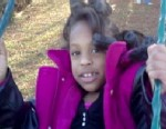 PHOTO: Ammaria Johnson, 7, died after suffering an allergic reaction during recess at her Chesterfield County elementary school.
