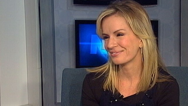"VIDEO: Dr. Jennifer Ashton shares easy tips for weight loss from ""Your Body Beautiful?"""