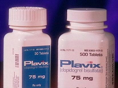 Viagra Plavix