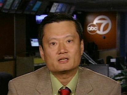 Dr. De-Kun Li