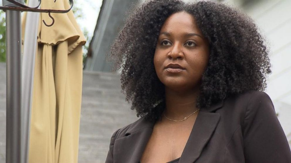 Black womans pic 60