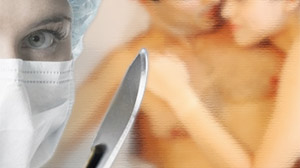 Circumcision Doesnt Lessen HIV Transmission