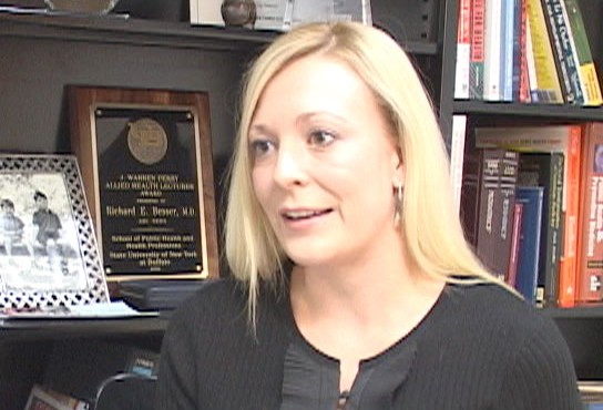 VIDEO: Harvard Department of Dermatology?s Dr. Kristina Collins explains the risks.