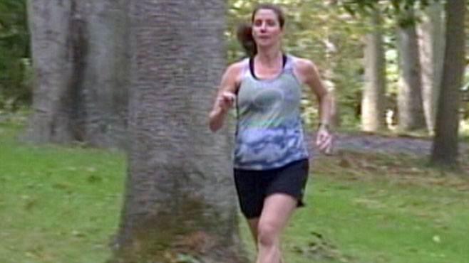 VIDEO: Is Running During Pregnancy Safe?
