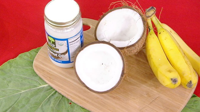 video: New ways to get your daily dose of vitamins and antioxidants.