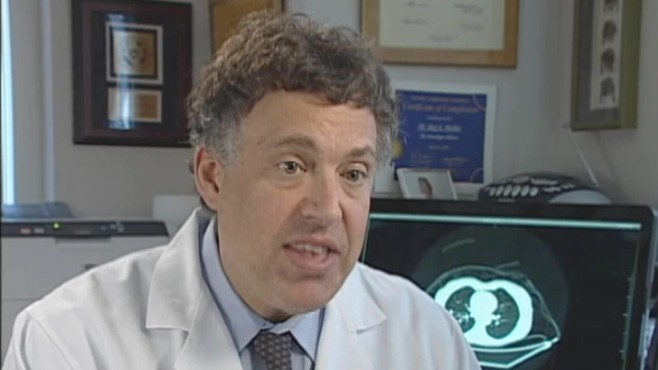 VIDEO: MD Andersons Dr. Roy Herbst says tumor-specific therapies are a reality.