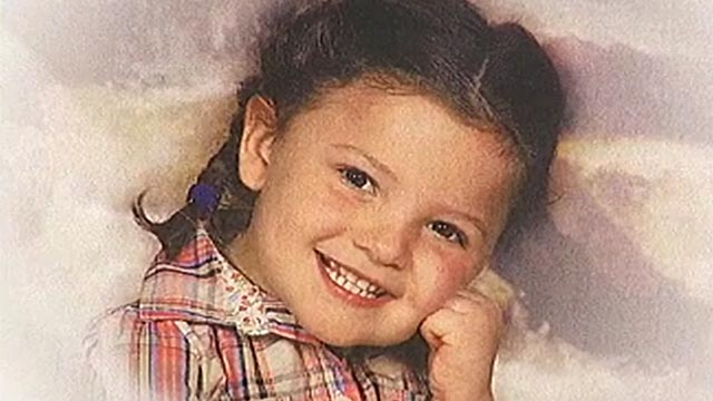 PHOTO:Lidocaine, a local anesthetic, was responsible for the death a 5-year-old Atlanta girl who was being treated at a local urgent care center with a broken arm.