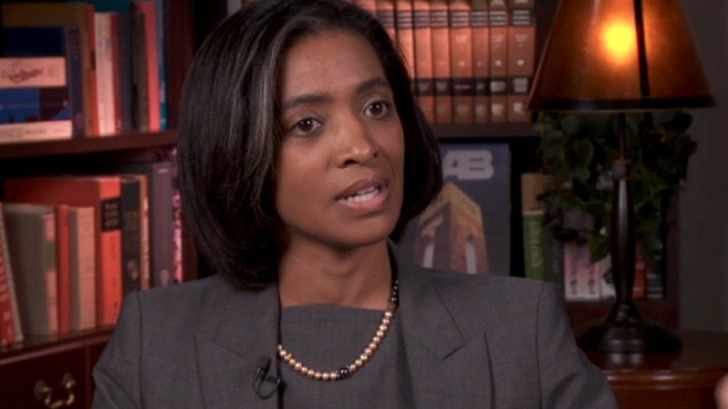 VIDEO: University of Alabama at Birminghams Stephanie Rauterkus, PhD, explains.