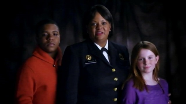 VIDEO: U.S. Surgeon General aims to stop tobacco use among youth and young adults.