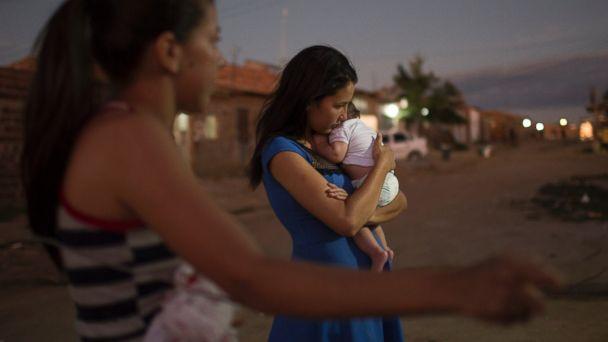 http://a.abcnews.go.com/images/Health/ap_zika_baby_brazil_jc_160209_16x9_608.jpg