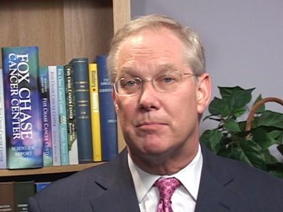 V. Craig Jordan, MD