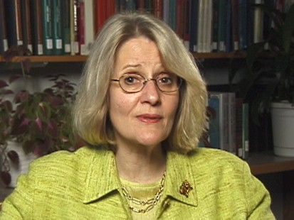 Mary Jane Massie, MD