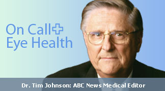 Dr. Timothy Johnson