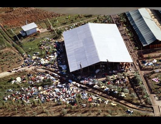 [Image: gty_01_jonestown_massacre_nt_121115_ssh.jpg]