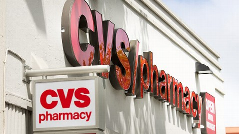 gty cvs dm 130320 wblog CVS Pharmacy Wants Workers Health Information, or Theyll Pay a Fine