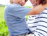 PHOTO: Parents may not admit it, but picking favorites among their children is a fairly common practice, and new study shows it can be detrimental to the entire family.