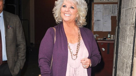gty paula deen jef 120228 wblog Paula Deens Lawyer Fights Sexual Harassment Lawsuit