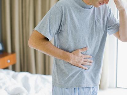 лечением язвенной болезни (язва желудка и двенадцатиперстной кишки). лечением хронического хеликобактерного гастрита...