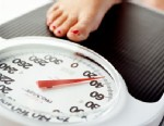 PHOTO: More women are now on vegan and gluten-free diets to shed pounds.