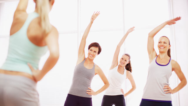 PHOTO: Adults who spent time exercising character strengths improved them--and their overall sense of well-being--better than a control group, according to a new study from the University of Zurich.