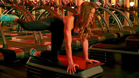 ht barrys boot camp workout 4 jef 111219 wblog Print It, Do It: Your Ideal Holiday Workout