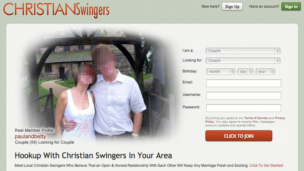 Local swingers free posting boards
