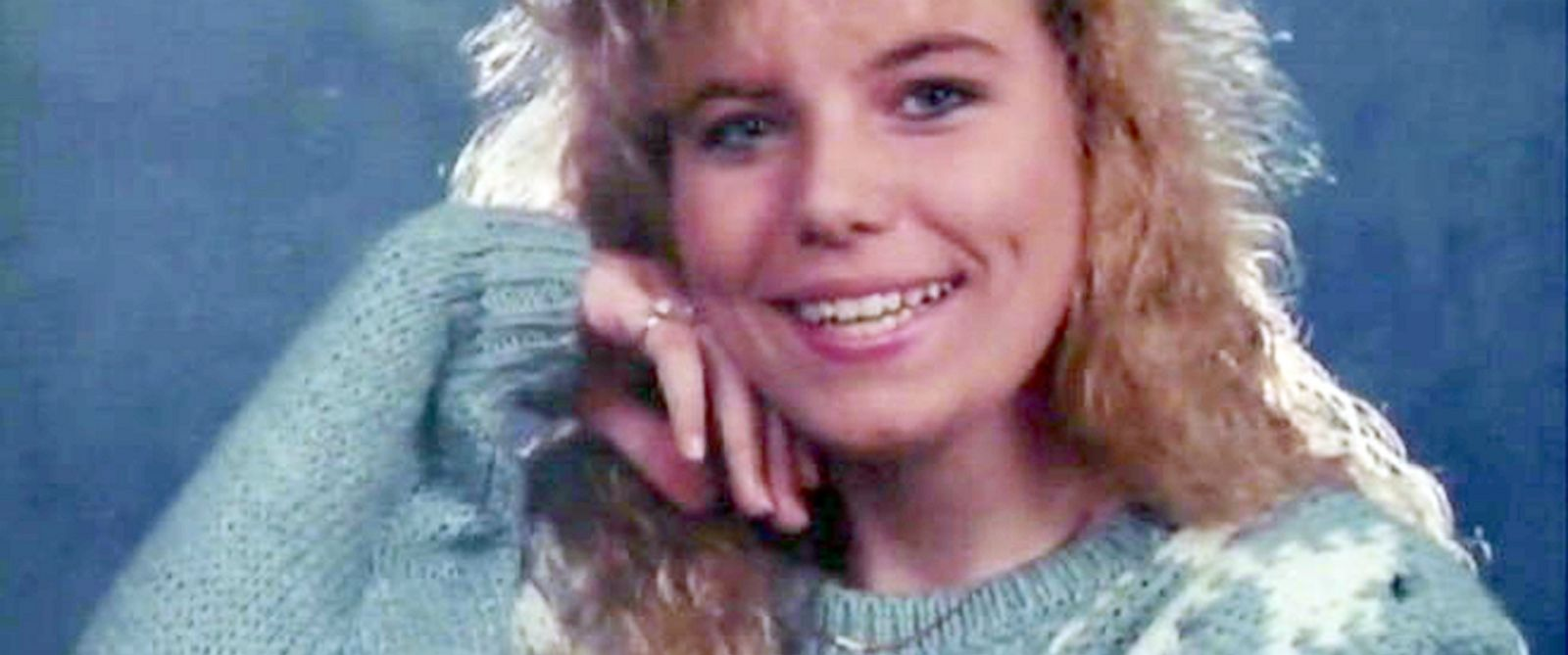 PHOTO: Crystal Soles disappeared in 2005, leaving behind a son, now 15.