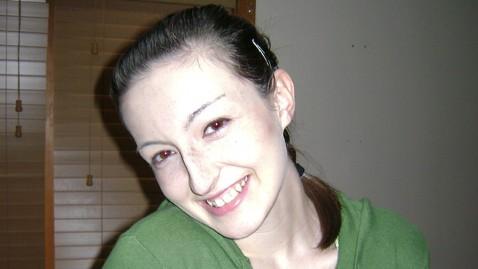 ht elaina lyme disease ll 120517 wblog Teen Blames Bizarre Accent, Violent Seizures on Lyme Disease