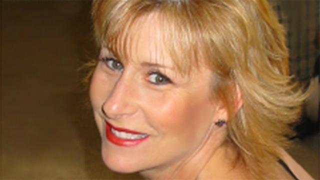 PHOTO: Johnie Bennett says she battled cancer pain for months.