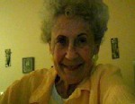 PHOTO: Lorraine Bayless, 87, was a resident of Glenwood Gardens independent living facility in Bakersfield, Calif.