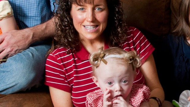 Michelle duggar photos michelle duggar we would welcome a 20th baby