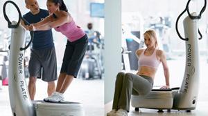 Wacky Workout Products
