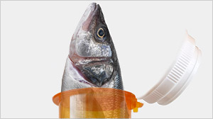 Any good doctor will know about a drugs side effects, brand names and generics before they prescribe it. But a doctor may have no idea that your drug tastes like fish.