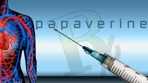 Answers Murky In Prescription Drug Death