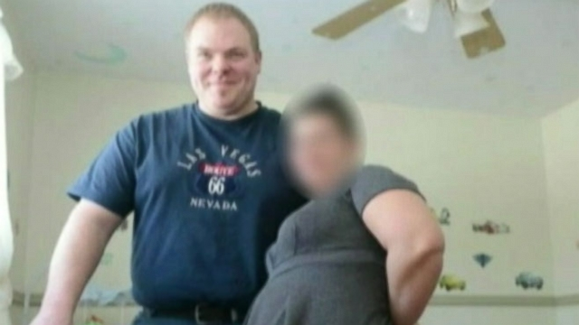 Canadian woman is undergoing a psychiatric evaluation after convincing her boyfriend she was pregnant.